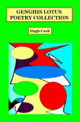 Genghis Lotus Poetry Collection