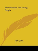 Bible Stories for Young People