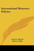 International Monetary Policies