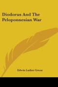 Diodorus and the Peloponnesian War