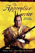 The Apprentice Warrior