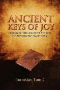 Ancient Keys of Joy