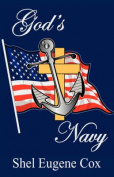 God's Navy