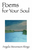 Poems for Your Soul
