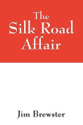 The Silk Road Affair