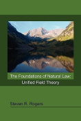 The Foundations of Natural Law