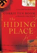 The Hiding Place [Audio]