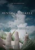 One Step Behind (Kurt Wallander Mysteries  [Audio]