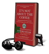 It's Not about the Coffee [Audio]