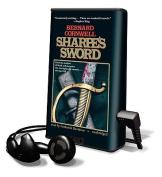 Sharpe's Sword [With Headphones] [Audio]
