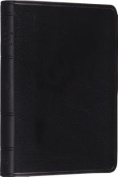 ESV Pocket New Testament with Psalms and Proverbs