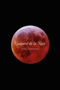 Gaspard de La Nuit [FRE]