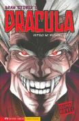 Dracula (Graphic Fiction