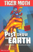 The Pest Show on Earth (Graphic Fiction