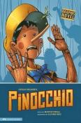 Pinocchio (Graphic Fiction