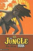 The Jungle Book (Graphic Fiction