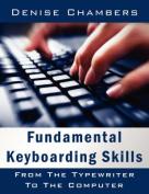 Fundamental Keyboarding Skills