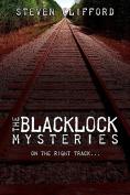 The Blacklock Mysteries