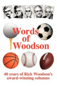 Words of Woodson