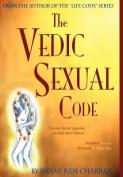Vedic Sexual Code