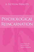 Psychological Reincarnation