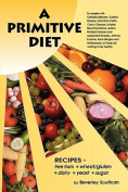 A Primitive Diet