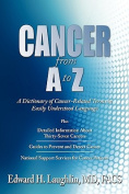 CANCER from A to Z