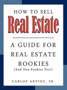 How to Sell Real Estate