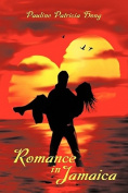 Romance in Jamaica