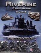 Riverine: Photo Album