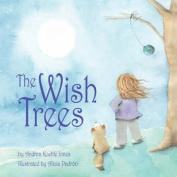 The Wish Trees
