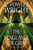 The Vengeance of Gwa