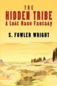 The Hidden Tribe