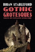 Gothic Grotesques