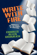 Write with Fire
