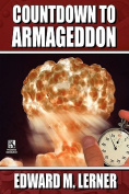 Countdown to Armageddon / A Stranger in Paradise