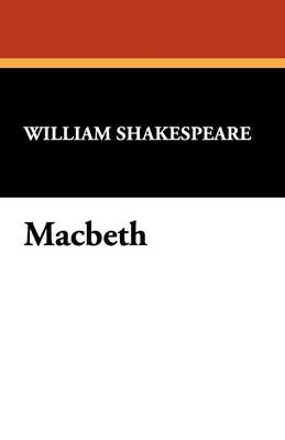 macbeth shakespeare william rutter carol