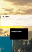 The Germ