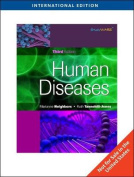 Human Diseases, International Edition
