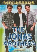 The Jonas Brothers (Megastars