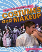 Costumes and Makeup