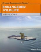 Endangered Wildlife