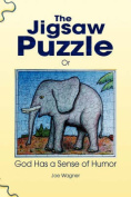 The Jigsaw Puzzle