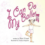 I Can Do My Ballet