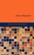 Clara Maynard