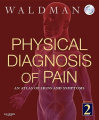 Physical Diagnosis of Pain