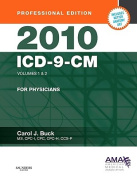 ICD-9-CM 2010 for Physicians