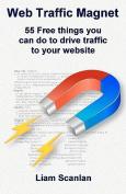 Web Traffic Magnet