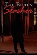 The Boston Slasher