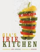 Gia's Irie Kitchen